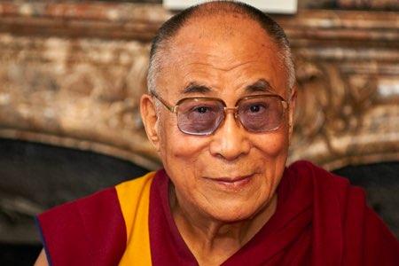 dalai-lama-nagarjunacg