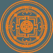desarrollar_bodhichita