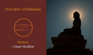 descubre-budismo-como-meditar