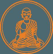 el_maestro_espiritual