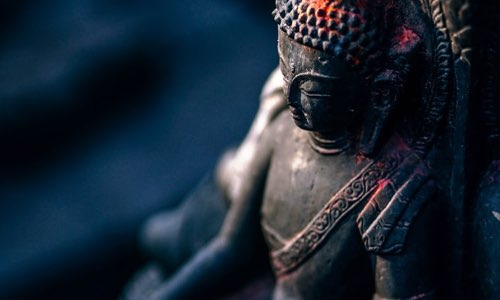 meditacion-calma-mental-nagarjunacg
