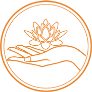 practicas_integracion