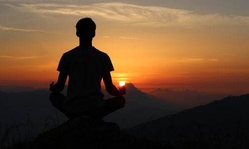 yoga_iciar_nagarjunacg