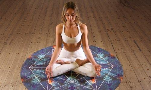 yoga_mara_nagarjunacg