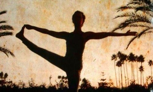 yoga_profesora_iciar