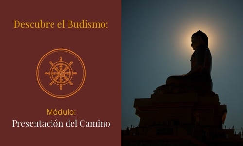 descubre-budismo-presentacion-camino